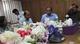 বার্ষিক কর্মসম্পাদন চুক্তি স্বাক্ষর ২০১৮-২০১৯