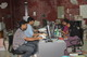 Digitization work of National Library